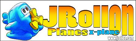 JRplanesBanner.jpg