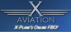 xaviation
